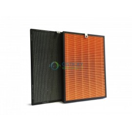 Náhradní filtry pro čističku vzduchu Winix Zero PRO