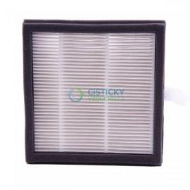 HEPA filtr pro odvlhčovač a čistič vzduchu Airbi Sponge