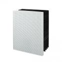 Sada filtrů pro čističku vzduchu Winix WAC-P150