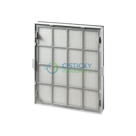 Sada filtrů pro čističku vzduchu Winix WAC-U300