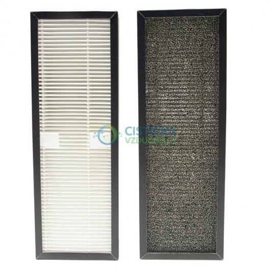 HEPA filtry pro zvlhčovač Airbi Maximum