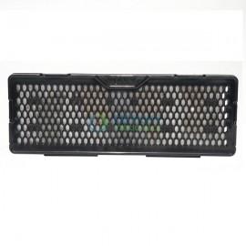 Antibakteriální filtr BSS pro Airbi Maximum