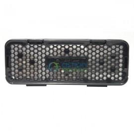 Antibakteriální filtr BSS pro Airbi Prime