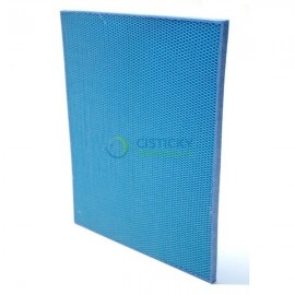 Fotokatalytický filtr pro čističku vzduchu Airbi Fresh