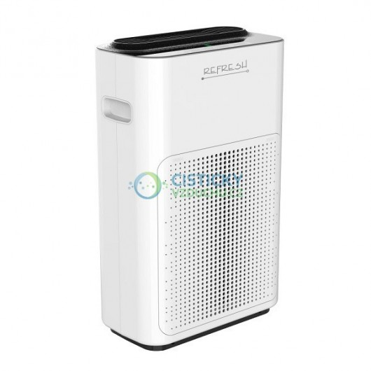 Čistička vzduchu Airbi Refresh
