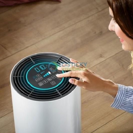 Čistička vzduchu Soehnle AriFresh Clean Connect 500