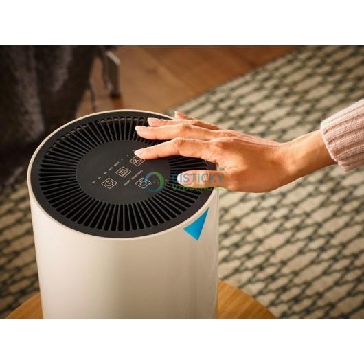 Čistička vzduchu Soehnle AriFresh Clean 300
