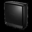 Ionizátor vzduchu AirVitamin A1000 černý