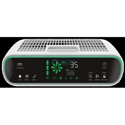 Čistička vzduchu Prime3 SAP81