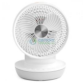 Stolní ventilátor Stylies Tara