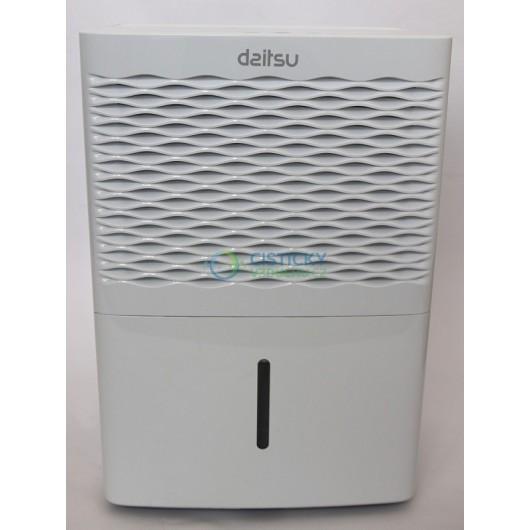 Vysoušeč vzduchu Daitsu ADD 20 XA