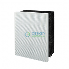 Sada filtrů pro čističku vzduchu Winix WAC-P450