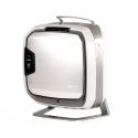 Čistička vzduchu Fellowes AeraMax PRO AM IIIS PC