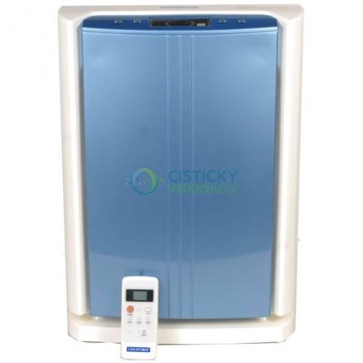 Čistička vzduchu Lanaform Full Tech Filter