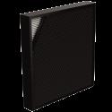 HYBRID filtr pro AeraMax PRO 3 a 4