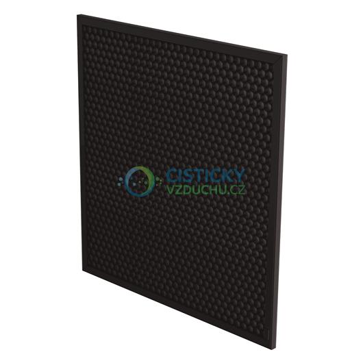 Uhlíkový filtr Standard pro Fellowes AeraMax PRO