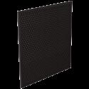 Uhlíkový filtr Standard pro AeraMax PRO 3 a 4