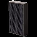 VOC filtr pro AeraMax PRO AM II
