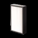 HEPA filtr pro AeraMax PRO AM II