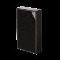 HYBRID filtr pro AeraMax PRO AM II