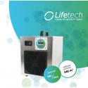 Generátor ozónu Lifetech Ozon Air V3