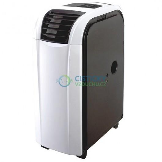 Mobilní klimatizace Guzzanti GZ 900
