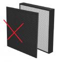 HEPA filtr Standard pro Fellowes AeraMax PRO