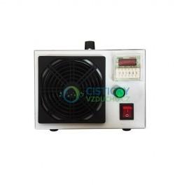 Generátor ozónu Lifetech Ozon Air V1