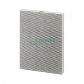 HEPA filtr pro čističku vzduchu Fellowes AeraMax DX95