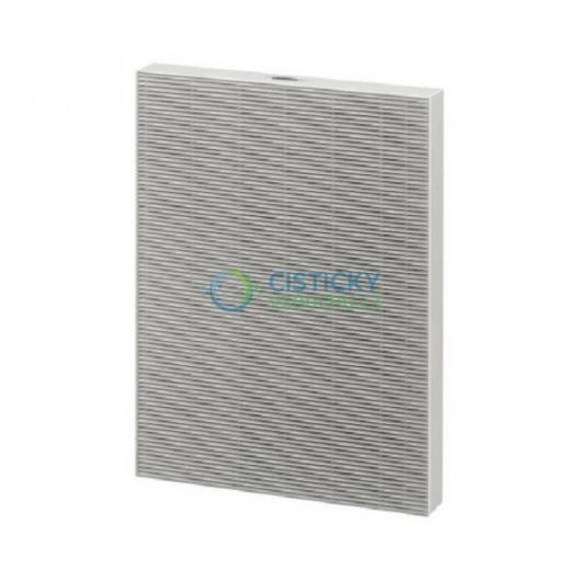 HEPA filtr pro čističku vzduchu Fellowes AeraMax DX55 a DB55