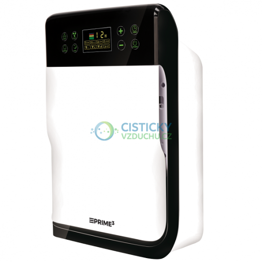 Čistička vzduchu Prime3 SAP51