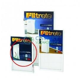 Filtr FAPF04 SLIM