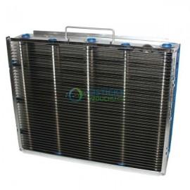 Elektrostatický filtr Euromate ElectroMax VisionAir