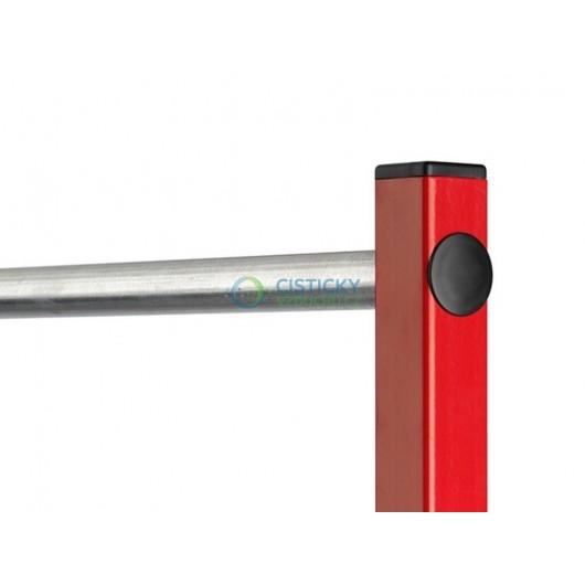 Ochranná svařovací zástěna Sprint