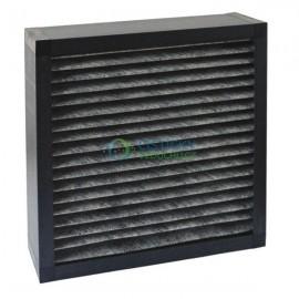 Filtrační modul 3 pro čističku vzduchu Euromate Cairry