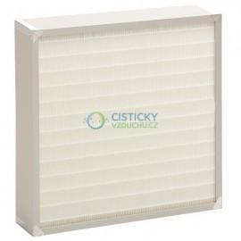 Filtrační modul 2 pro čističku vzduchu Euromate Cairry
