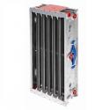 Elektrostatický filtr Euromate ElectroMax Grace