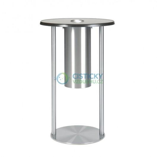 Kuřácký stolek Euromate