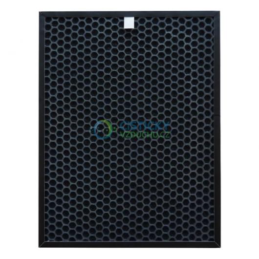 Náhradní aktivní uhlíkový filtr Coway