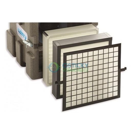 Filtrační modul 1 pro čističku vzduchu Euromate Cairry