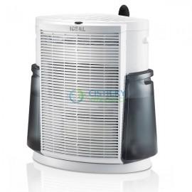 Čistička vzduchu Ideal ACC55 se zvlhčovačem