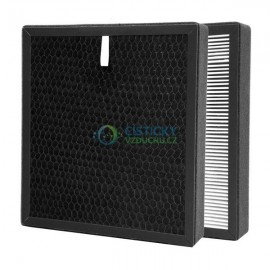 Náhradní filtr pro čističku vzduchu Airbi REFRESH