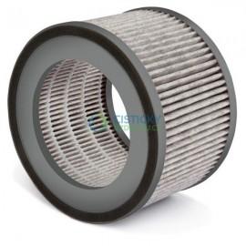 Náhradní filtr pro čističku vzduchu Soehnle AirFresh Clean 300
