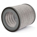 Náhradní filtr pro čističku vzduchu Soehnle AirFresh Clean Connect 500