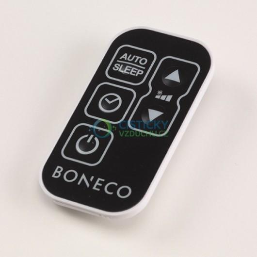 Čistička vzduchu Boneco P500