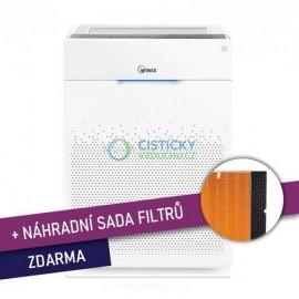 Čistička vzduchu Winix Zero Pro + filtry na rok zdarma