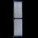 Náhradní filtr Bionaire 91382