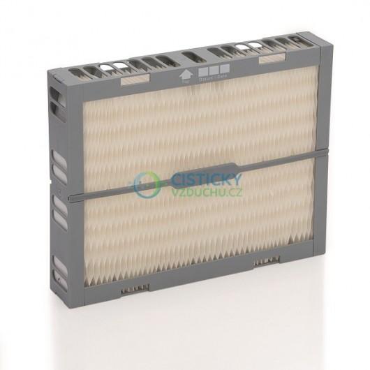 Zvlhčovací a demineralizační filtr pro Ideal ACC55