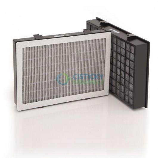 HEPA filtr pro Ideal ACC55