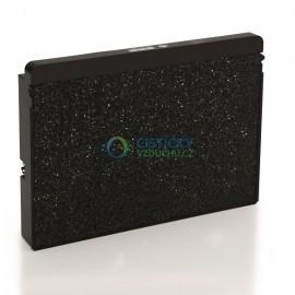Uhlíkový filtr pro Ideal ACC55